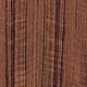 Teak - Quartered, Figured