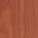 Madrone, Plain Sliced